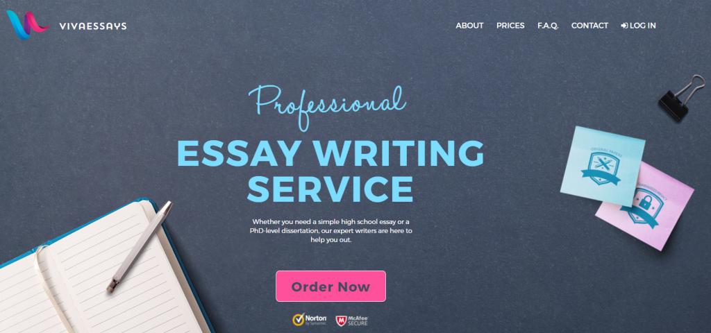 best paper writers website for school