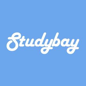 studybay