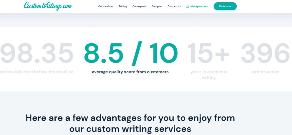 customwritings.com legit