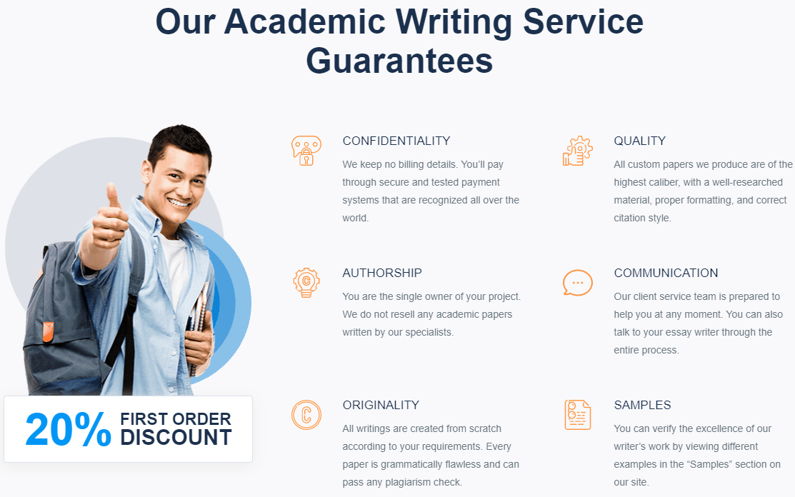 bestcustomwriting reviews