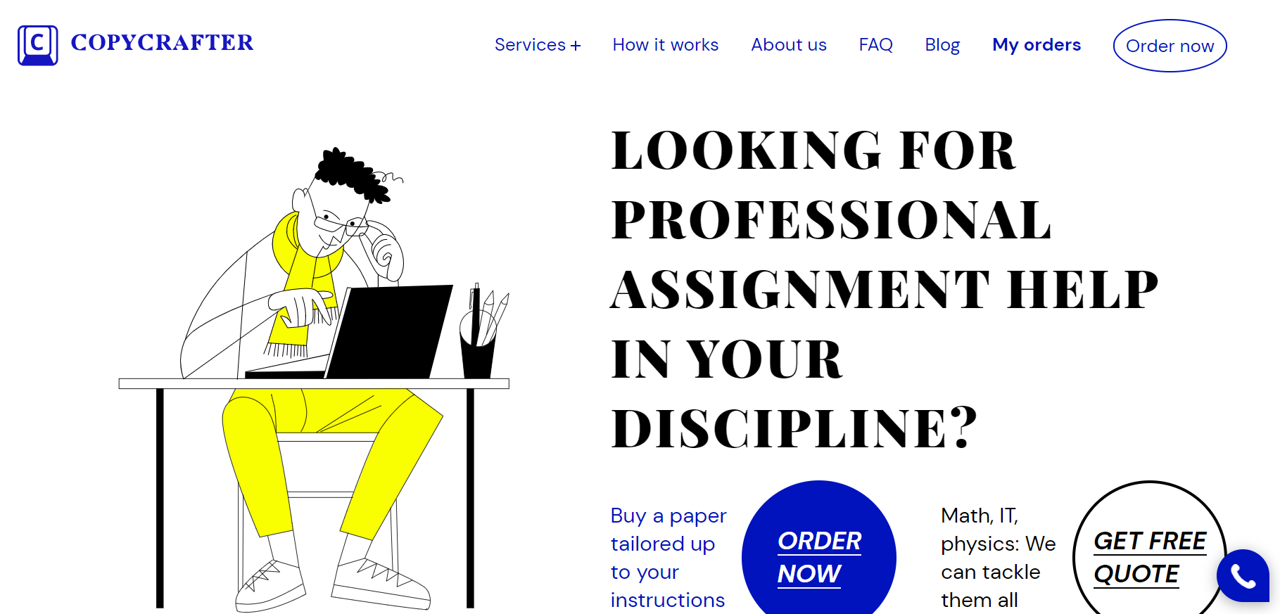 Popular homework proofreading services us top term paper editing websites