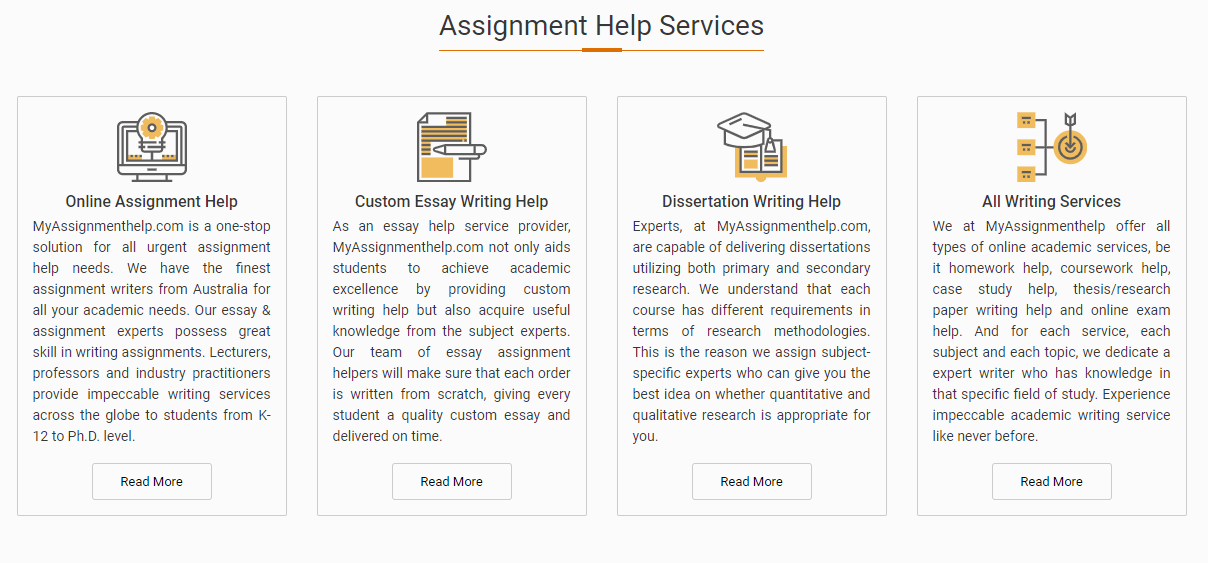 Have You Heard? persuasive essay help Is Your Best Bet To Grow